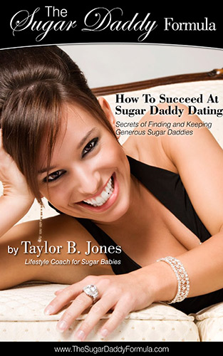 How To Succeed At Sugar Daddy Dating | TheSugarDaddyFormula.com