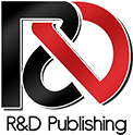 R&D Publishing | TheSugarDaddyformula.com